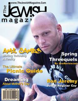 Coverthejewishmagazine