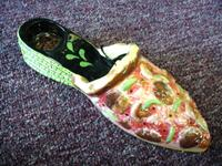 Pizza_shoe