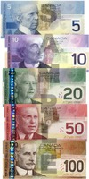 Canadian_bills_2
