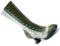 Fluevog_shoes_item_detail_babycake
