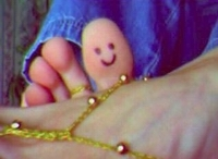 Happy_toe