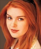 Isla_fisher_crazy_stalker_girl_wedding_c