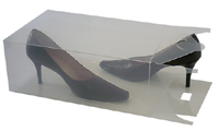 Large_womens_shoe_boxes_10_pack_of_large