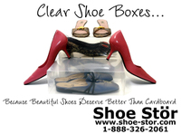 Shoe_stor_post_card_front