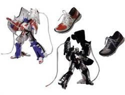 Shoesforthesupernerd